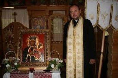 Найбільша святиня Граду Діви - Станіславова, фото-4