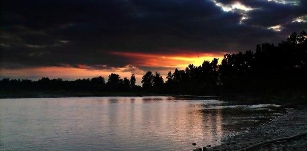 Черемош - священна ріка гуцулів та найекстремальніша річка України, фото-12