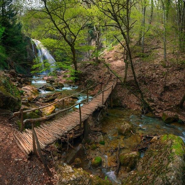 Черемош - священна ріка гуцулів та найекстремальніша річка України, фото-13