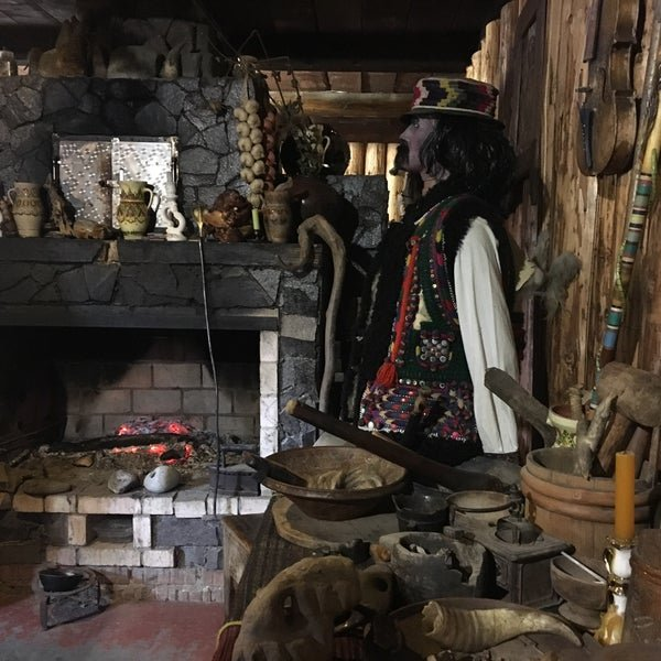 Картинки по запросу музей гуцульської магії