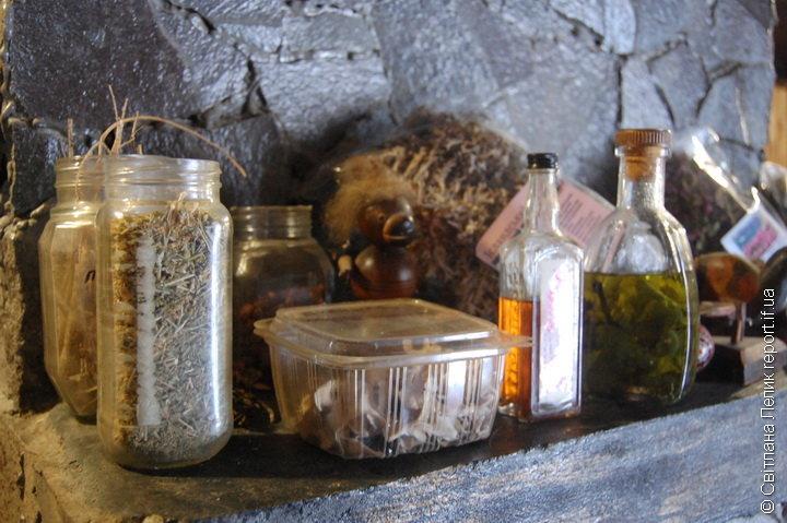 Музей Гуцульської магії у Верховині - один з найнезвичайніших музеїв України, фото-6