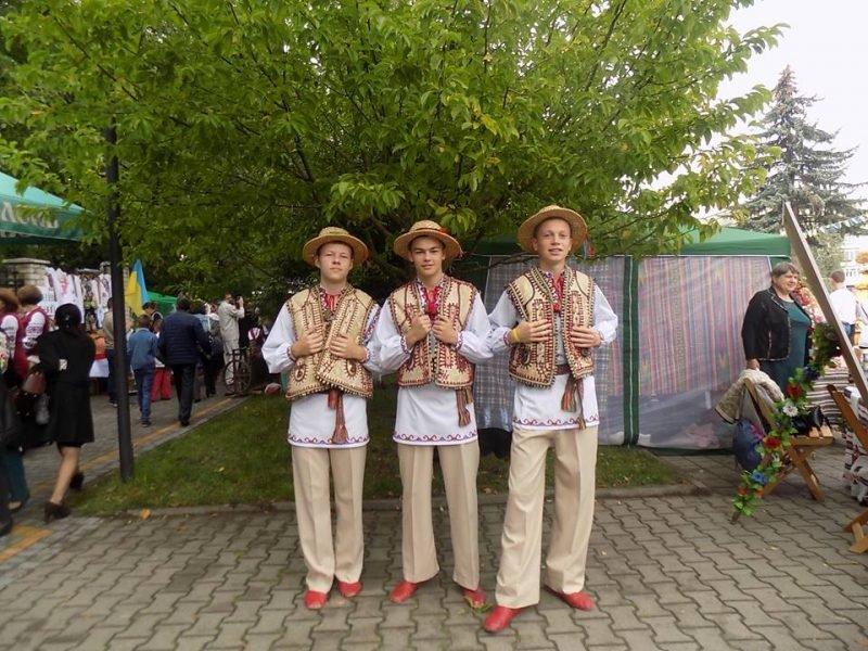Покутські джерела. Коломия приймає ювілейний фестиваль , фото-14