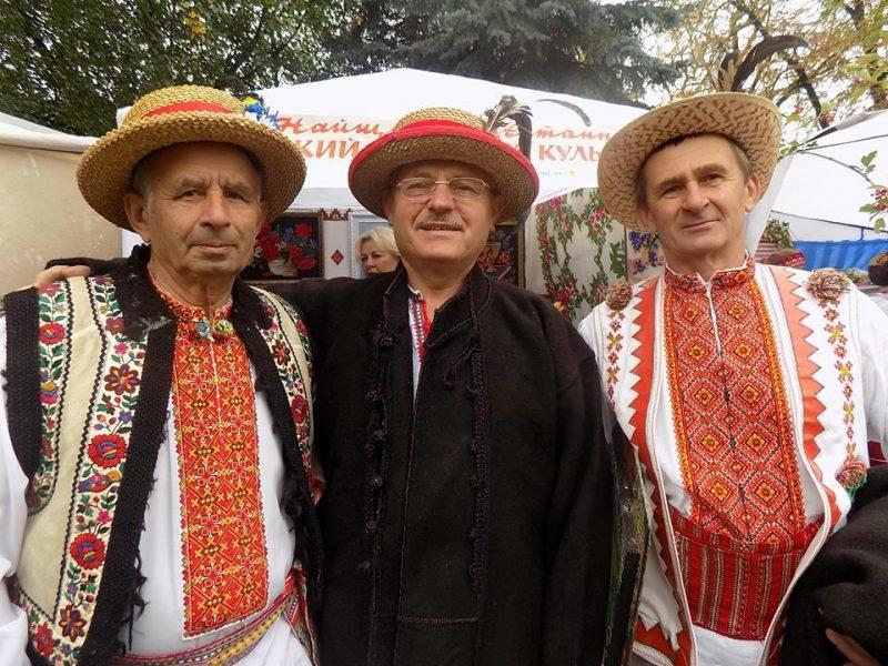 Покутські джерела. Коломия приймає ювілейний фестиваль , фото-17