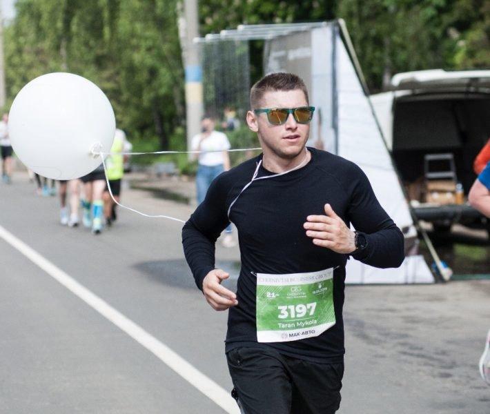 Oslo Triple: прикарпатець подолав 73 км на змаганнях в Норвегії (фото), фото-8