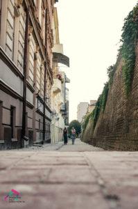 Івано-Франківськ. Краса міста у деталях - туристичні рекомендації, фото-5