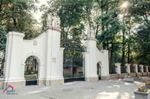 Івано-Франківськ. Краса міста у деталях - туристичні рекомендації, фото-6