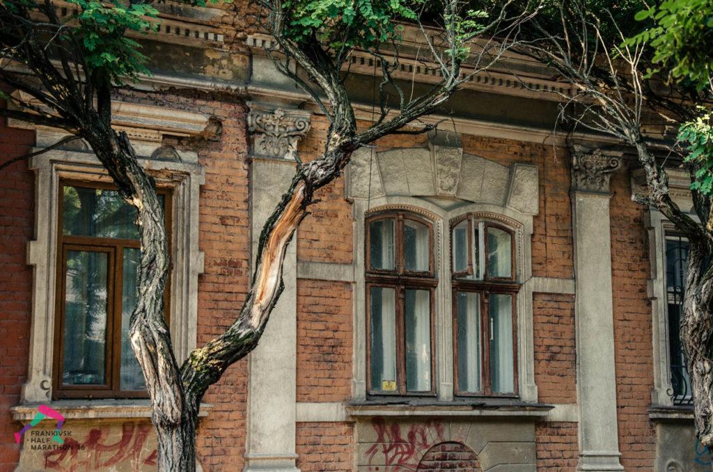 Івано-Франківськ. Краса міста у деталях - туристичні рекомендації, фото-7