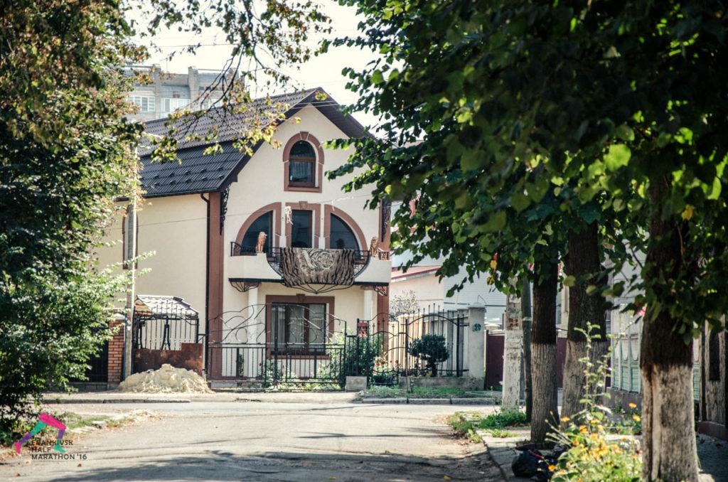 Івано-Франківськ. Краса міста у деталях - туристичні рекомендації, фото-9