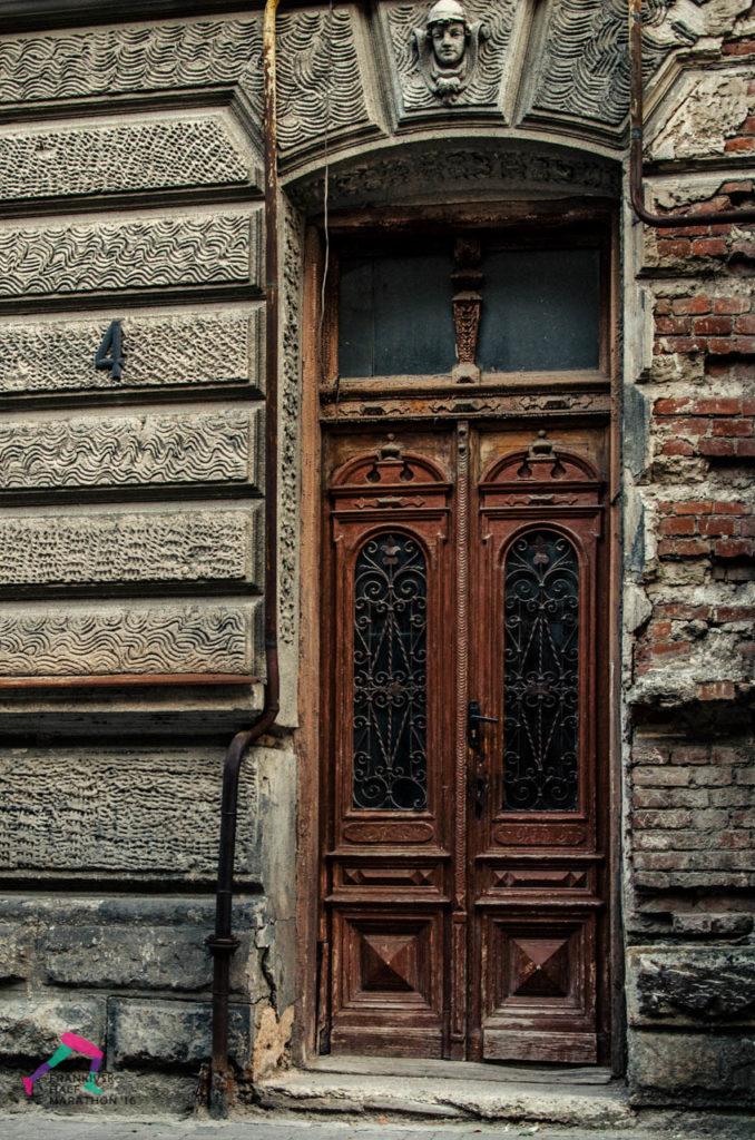 Івано-Франківськ. Краса міста у деталях - туристичні рекомендації, фото-26