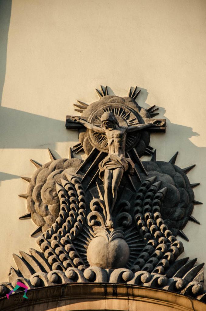 Івано-Франківськ. Краса міста у деталях - туристичні рекомендації, фото-28