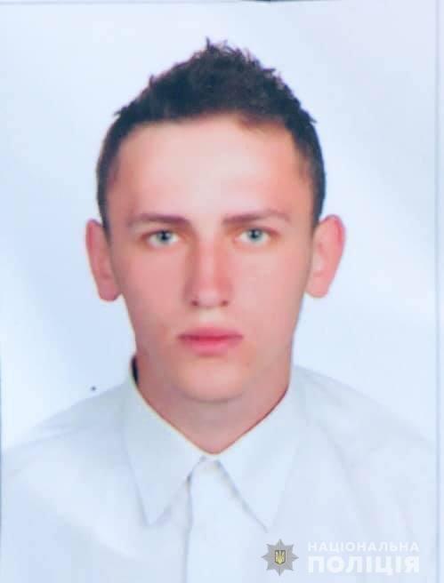 Розшук припинено: поліцейські розшукали двох зниклих прикарпатців на Львівщині, фото-2