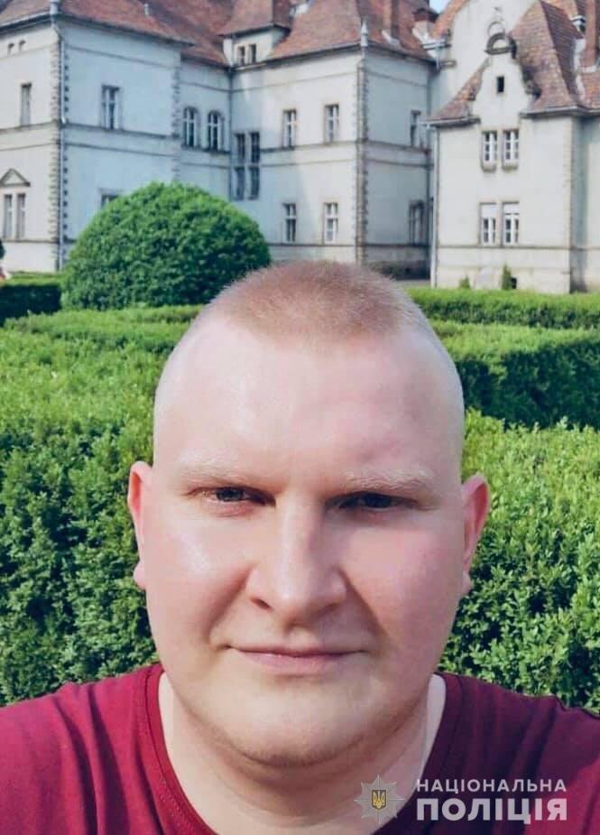Розшук припинено: поліцейські розшукали двох зниклих прикарпатців на Львівщині, фото-1