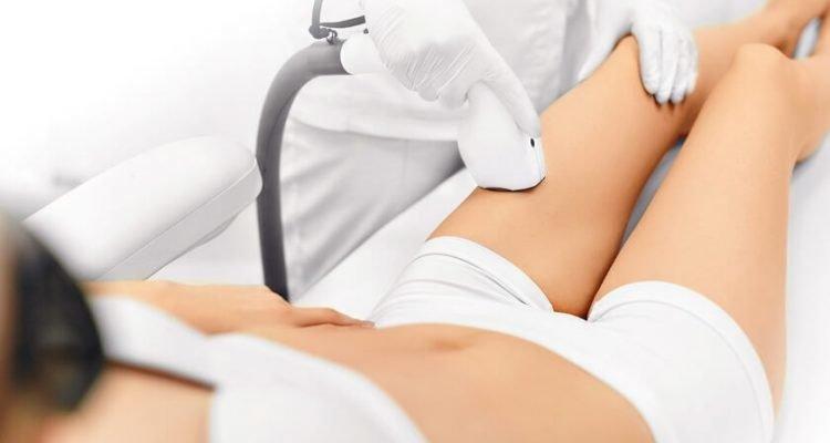 Топ-10 процедур Центру Інноваційної медичної косметології та естетики FineLine в Івано-Франківську, фото-4
