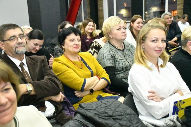 У Франківську створять центр медичної допомоги, який буде обслуговувати жителів приєднаних ОТГ, фото-1