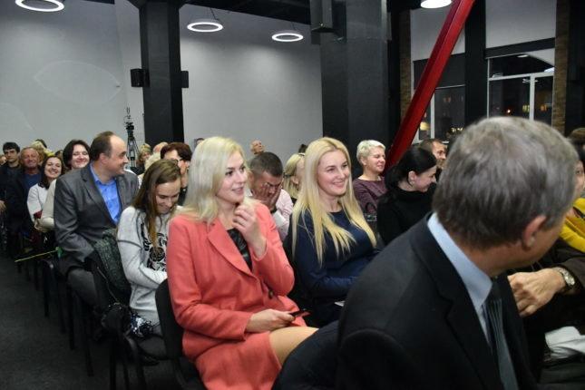 У Франківську створять центр медичної допомоги, який буде обслуговувати жителів приєднаних ОТГ, фото-2
