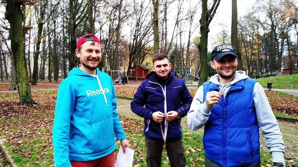В Івано-Франківську відбувся обласний Чемпіонат з петанку, фото-1