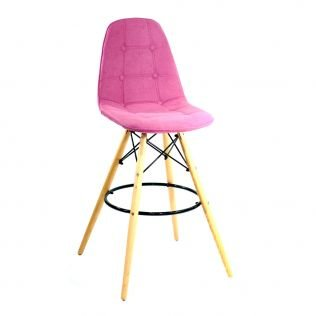 """Барні стільці - вишукане доповнення домашнього інтер""""єру  , фото-1"""