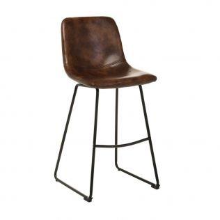 """Барні стільці - вишукане доповнення домашнього інтер""""єру  , фото-4"""