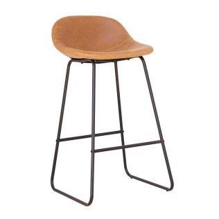 """Барні стільці - вишукане доповнення домашнього інтер""""єру  , фото-5"""