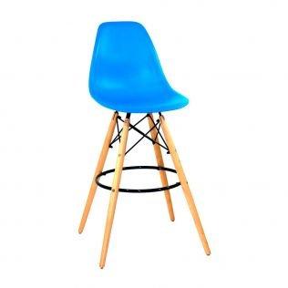 """Барні стільці - вишукане доповнення домашнього інтер""""єру  , фото-8"""