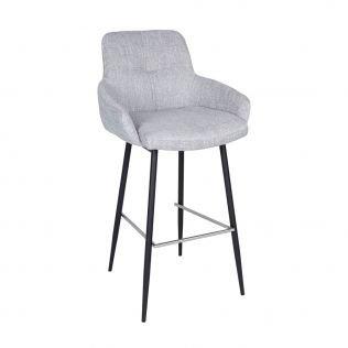 """Барні стільці - вишукане доповнення домашнього інтер""""єру  , фото-11"""