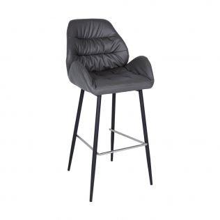 """Барні стільці - вишукане доповнення домашнього інтер""""єру  , фото-12"""