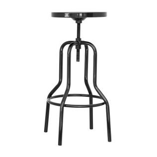 """Барні стільці - вишукане доповнення домашнього інтер""""єру  , фото-13"""