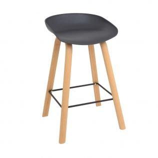 """Барні стільці - вишукане доповнення домашнього інтер""""єру  , фото-14"""