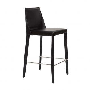 """Барні стільці - вишукане доповнення домашнього інтер""""єру  , фото-15"""