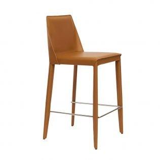 """Барні стільці - вишукане доповнення домашнього інтер""""єру  , фото-16"""