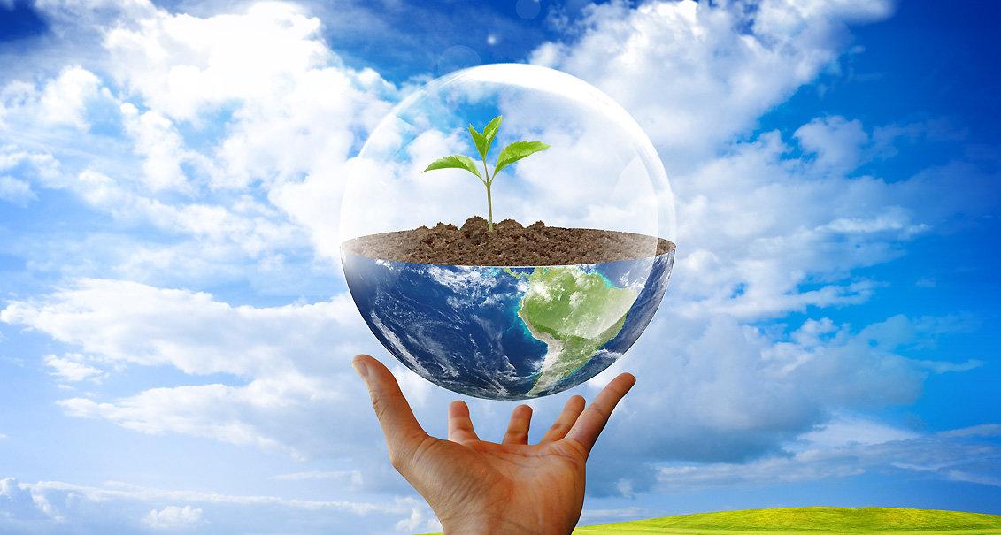 Екологія вийшла на перше місце у рейтингу загроз для українців, фото-2