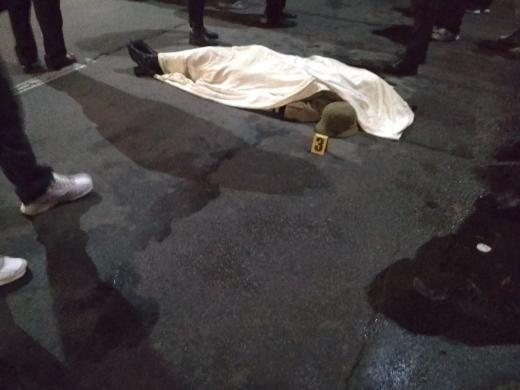 У Калуші мікроавтобус на смерть збив літню жінку (фото), фото-1