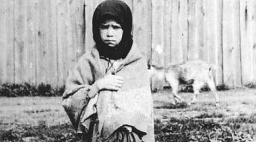 Голодомор 1932-33: в Україні відзначають День пам'яті жертв голодомору , фото-2