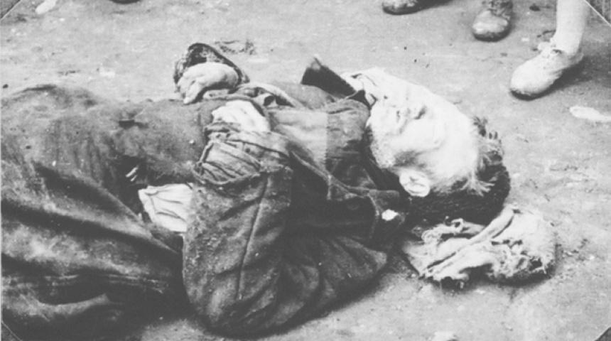 Голодомор 1932-33: в Україні відзначають День пам'яті жертв голодомору , фото-3