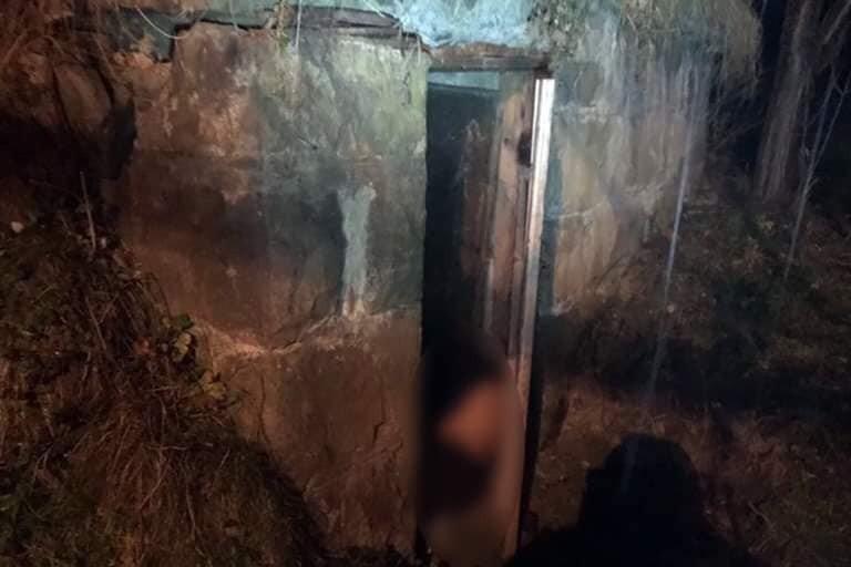 Один день на волі: з'явились подробиці смертельної бійки на Прикарпатті. ФОТО, фото-1