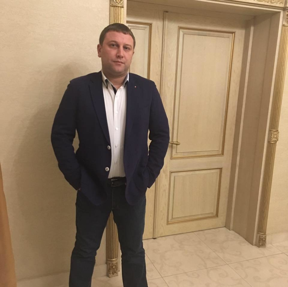 Зеленський призначив нових голів Надвірнянської та Рогатинської РДА, фото-1