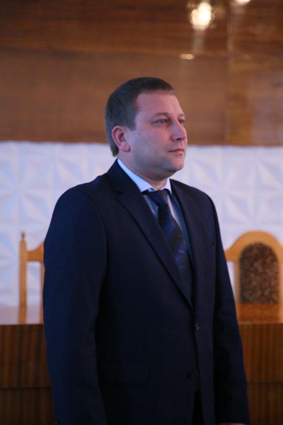 Денис Шмигаль окреслив чіткий план дій та завдань для голів РДА та їх команд, фото-2