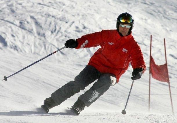 Зібрались до Буковелю покататись на лижах? Правила поведінки для лижників та сноубордистів можуть зберегти життя!, фото-4