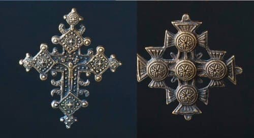 Гуцульські зґарди – унікальні духовні символи Карпат