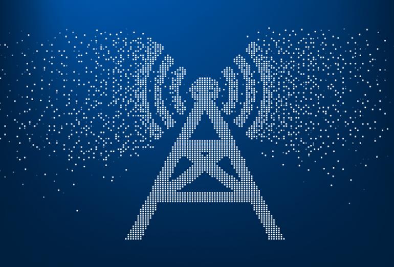 Кодування супутникового телебачення в Україні та офіційний телевізійний оператор. Про що йдеться?, фото-1