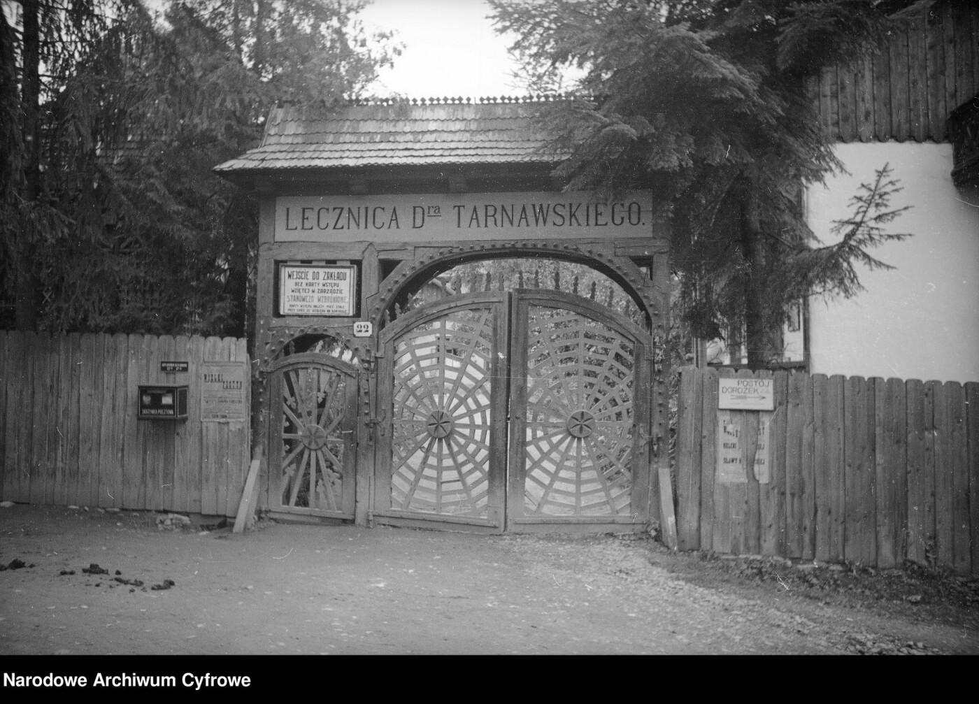 У мережі з'явилися світлини затишного і вишуканого Косова 1936 – 1938 років (ФОТО), фото-3