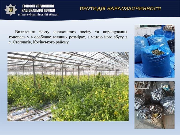 Прикарпаття – один з найбезпечніших регіонів, – Володимир Голубош, фото-3