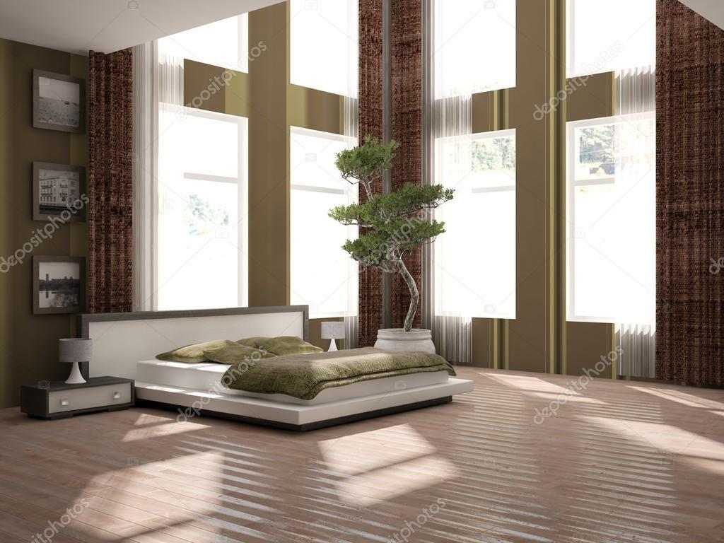 Від ідей до кумфорту. Сучасний дизайн меблів та висока якість виконання, фото-3