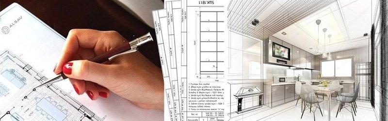 Від ідей до кумфорту. Сучасний дизайн меблів та висока якість виконання, фото-5