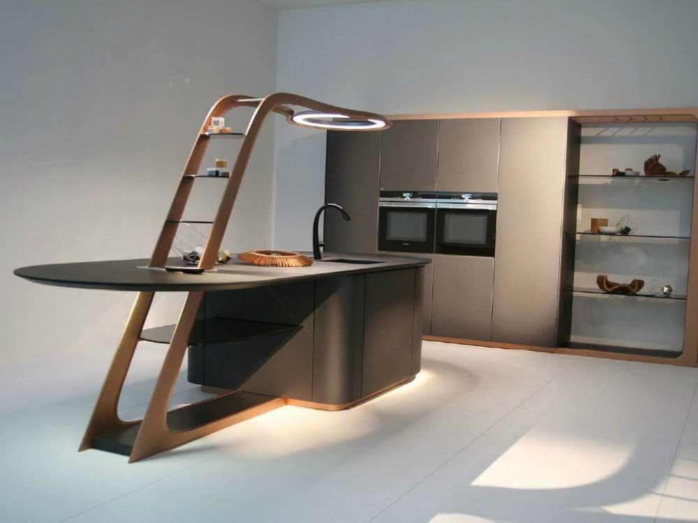 Від ідей до кумфорту. Сучасний дизайн меблів та висока якість виконання, фото-4