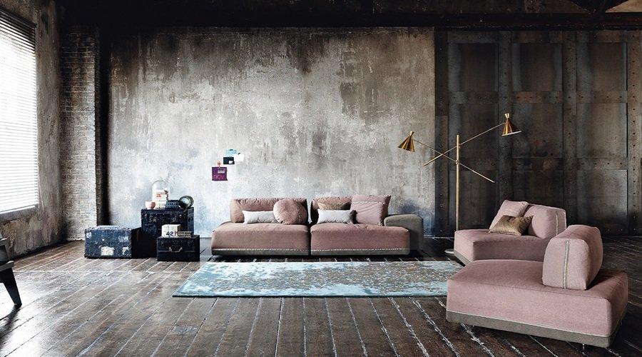 Від ідей до кумфорту. Сучасний дизайн меблів та висока якість виконання, фото-1