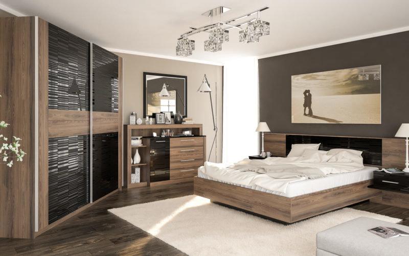 Від ідей до кумфорту. Сучасний дизайн меблів та висока якість виконання, фото-2