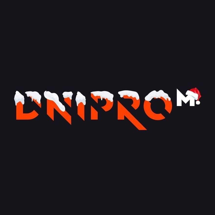 Знижки на електроінструмент від Dnipro-M - вдалий початок року для вас!, фото-1