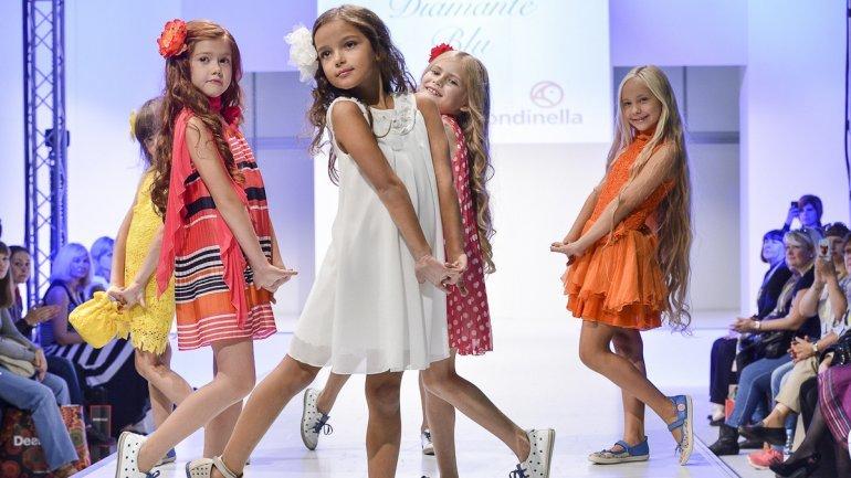 Дитяча мода. На що звернути увагу при виборі дитячого одягу, фото-2