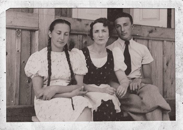 «Гуцулка Ксеня» – одна з найвідоміших українських пісень , фото-2